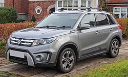 2015 Suzuki Vitara SZ5 Rugged Allgrip 1.6.jpg