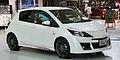 2015 Toyota Vitz G's.jpg