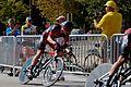 2015 UCI Road World Championships - Men's team time trial - BMC.jpg