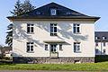 2016-03-26-Ehem. Kaserne Klerken-4670.jpg