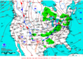 2016-04-11 Surface Weather Map NOAA.png