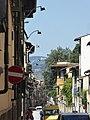 2016-06-20 Firenze 30.jpg