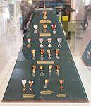 2016-08-24 D3 4125 Q 3 O BD K1 Musee de l armee KLM MRA K2 Medaille K3 K4.jpg