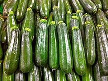 2016-08-28 Zucchini.jpg