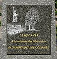 2016-09 - Dambenoît-lès-Colombe - 18.jpg