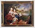 20160613255DR Lauterbach (Ebersbach) Schloß Gemälde.jpg