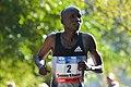 20161016 Amsterdam Marathon - Sammy Kitwara.jpg