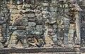 2016 Angkor, Angkor Thom, Taras Słoni (05).jpg