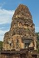 2016 Angkor, Pre Rup (24).jpg
