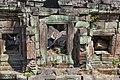 2016 Angkor, Preah Khan (24).jpg