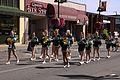 2016 Auburn Days Parade, 029.jpg