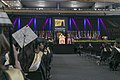 2016 Commencement at Towson IMG 0166 (26841493110).jpg