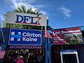 2016 Minnesota State Fair 24.jpg