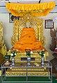 2016 Rangun, Pagoda Botahtaung (66).jpg