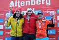 2017-02-25 Siegerehrung Gesamtweltcup Herren by Sandro Halank.jpg