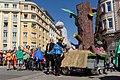 2017-04-09 15-18-29 carnaval-belfort.jpg