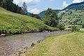 2017-06-21 10-23-22 897.0 Switzerland Kanton St. Gallen Unterwasser.jpg