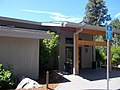 2017-07-09 Black Butte Ranch 01.jpg