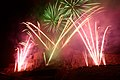 2017-07-13 22-39-12 feu-d-artifice-belfort.jpg