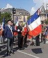 2017-07-14 11-34-21 fete-nationale-belfort.jpg