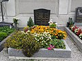 2017-09-10 Friedhof St. Georgen an der Leys (109).jpg
