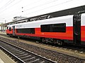 2017-09-12 Bahnhof St. Pölten (189).jpg
