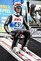 2017-10-03 FIS SGP 2017 Klingenthal Stephan Leyhe 001.jpg
