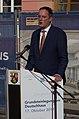 2017-10-17 Grundsteinlegung Landtag Rheinland-Pfalz by Olaf Kosinsky-28.jpg