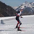 20170212 Nordic Combined COC Eisenerz 2896.jpg