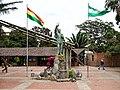 20170802 Bolivia 0884 Santa Cruz sRGB (37270763174).jpg