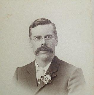 Thomas Robert Roberts