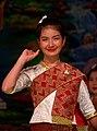 20171113 Theatre of the Royal Palace, Luang Prabang 2388 DxO.jpg