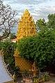 20171124 Wat Ounalom Phnom Penh 4224 DxO.jpg