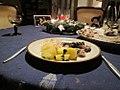 20171224Weihnachtskarpfen3.jpg