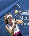 2017 Citi Open Tennis Valentini Grammatikopoulou (35875042590).jpg