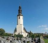 2017 Kościół śś. Piotra i Pawła w Długopolu Górnym 1.jpg