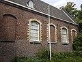 2017 Maastricht, NHM, Grauwzusterskapel 3.jpg