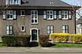 2018-04-07 Metzendorfstraße 34, Essen-Margarethenhöhe (NRW).jpg