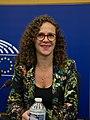 2018-07-04 Sophia in 't Veld, MEP-0505.jpg
