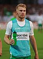 2018-08-17 1. FC Schweinfurt 05 vs. FC Schalke 04 (DFB-Pokal) by Sandro Halank–042.jpg