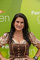2018-09-23 Antonia aus Tirol ZDF Fernsehgarten 9542.jpg