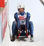 2018-11-23 Doubles Nations Cup at 2018-19 Luge World Cup in Igls by Sandro Halank–033.jpg