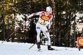 20180126 FIS NC WC Seefeld Jarl Magnus Riiber 850 0078.jpg
