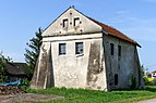 20180429 Dawny zbór ariański w Ublinku 2452 DxO.jpg