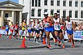 2018 European Athletics Championships Day 7 (05).jpg