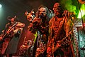 2018 Lordi - by 2eight - 8SC3458.jpg