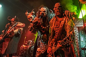 2018 Lordi - by 2eight - 8SC3458.jpg
