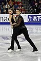 2018 Skate Canada - Evelyn Walsh & Trennt Michaud - 13.jpg