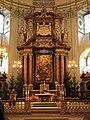2018er +WAFtreff Salzburger Orgellandschaft 23.jpg