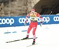 2019-01-12 Men's Qualification at the at FIS Cross-Country World Cup Dresden by Sandro Halank–148.jpg